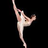 Australian Ballet Company