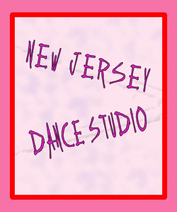 New Jersey Dance Studio. Great Recital!                          Individual Pictures are Up!