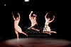 Nexus Dance Company :