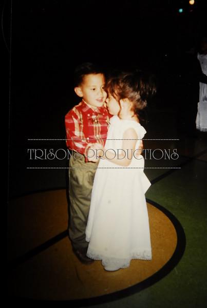 Nolan's Senior Prom 2012 photos at Rion's home 05-12-12