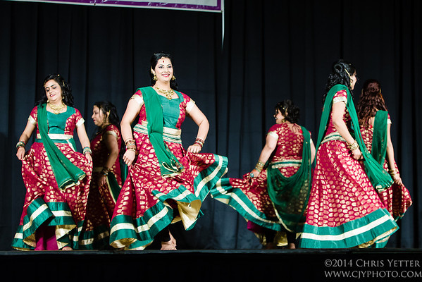 5D Mark III 3019_ATS_ Bollywood_140523