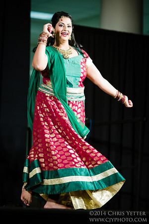 5D Mark III 3029_ATS_ Bollywood_140523