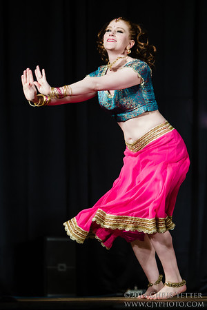 5D Mark III 3150_ATS_ Bollywood_140523