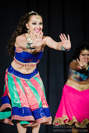 5D Mark III 3184_ATS_ Bollywood_140523