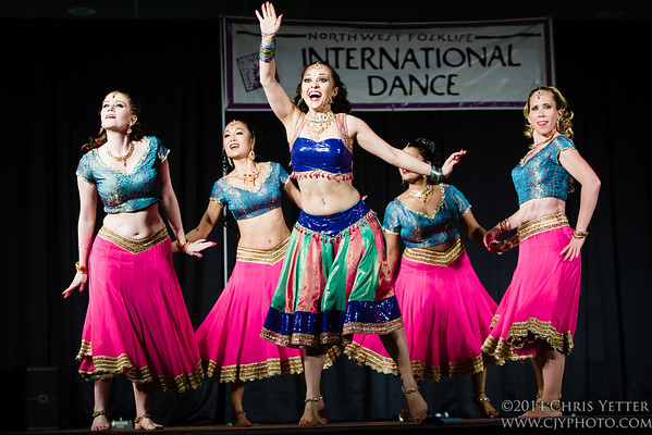 5D Mark III 3138_ATS_ Bollywood_140523