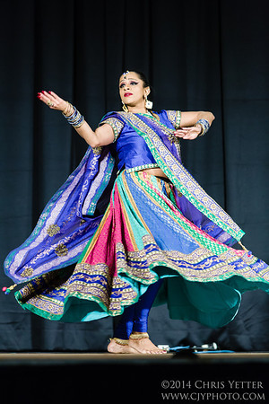 5D Mark III 3125_ATS_ Bollywood_140523