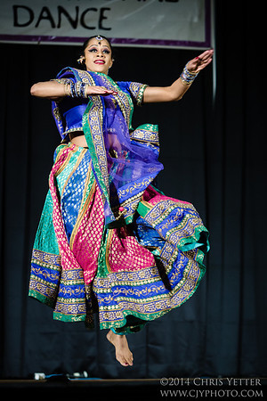 5D Mark III 3114_ATS_ Bollywood_140523