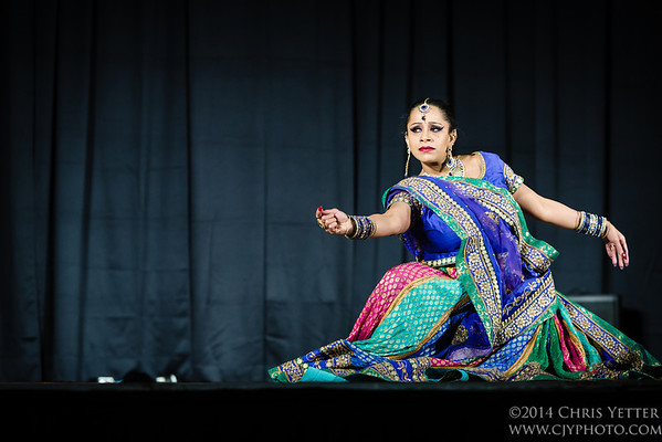 5D Mark III 3080_ATS_ Bollywood_140523
