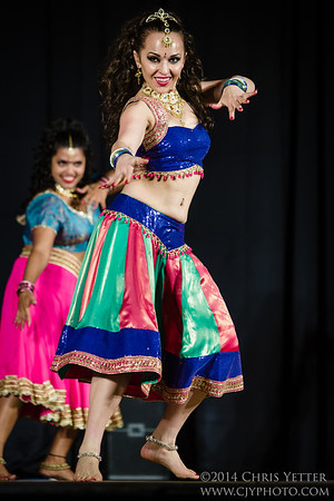 5D Mark III 3153_ATS_ Bollywood_140523