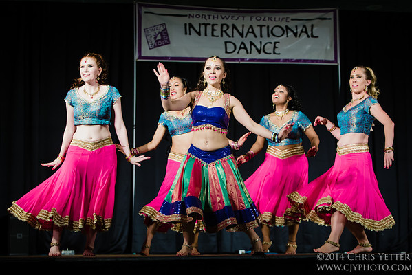 5D Mark III 3137_ATS_ Bollywood_140523