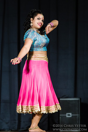 5D Mark III 3160_ATS_ Bollywood_140523