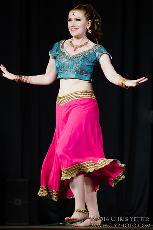 5D Mark III 3148_ATS_ Bollywood_140523