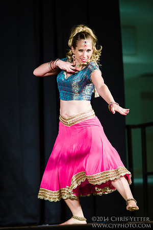 5D Mark III 3155_ATS_ Bollywood_140523