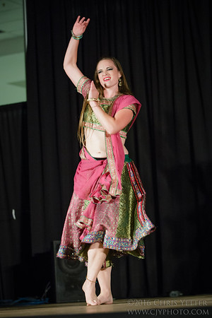 5D Mark III 0465_NWFolklife Dance