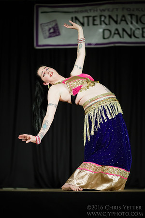 5D Mark III 0664_NWFolklife Dance