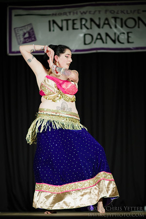 5D Mark III 0659_NWFolklife Dance