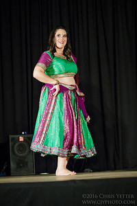 5D Mark III 0361_NWFolklife Dance