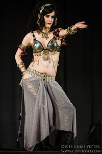 5D Mark III 3902_ATS_ Bollywood_140523