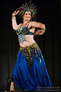 5D Mark III 3768_ATS_ Bollywood_140523