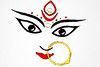 Nritya School of Dance: Maata Parashakti : Choreography: Padmini Chari, Dhananjayans Costume Design: Lighting Design:   Photography: Amitava Sarkar, http://insightphotography.smugmug.com/