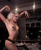Dances of Vice - with  Calamity Chang, Miss Ekaterina, Lily Faye, Medianoche and Tansy Tandora