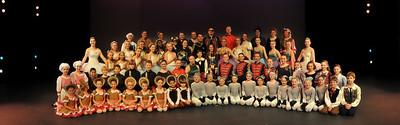 full cast a Panorama Nov 30, 2014, 4 37 08 PM