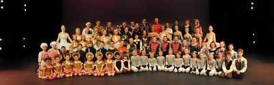 full cast c Panorama Nov 30, 2014, 4 41 24 PM