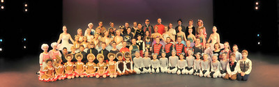 full cast a c Panorama Nov 30, 2014, 4 37 08 PM