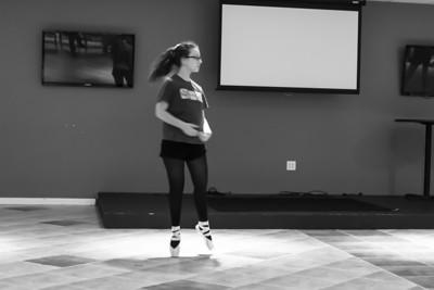Nutcracker_Rehearsal-065
