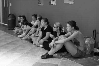 Nutcracker_Rehearsal-013