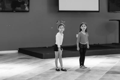 Nutcracker_Rehearsal-005