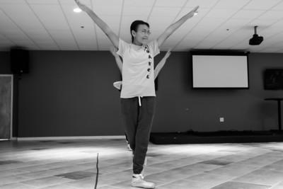 Nutcracker_Rehearsal-064