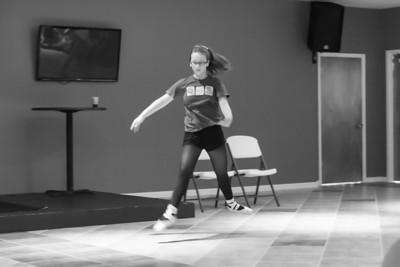Nutcracker_Rehearsal-079