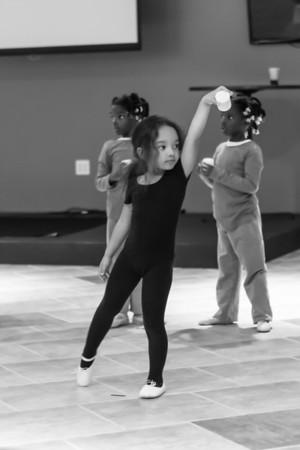 Nutcracker_Rehearsal-015
