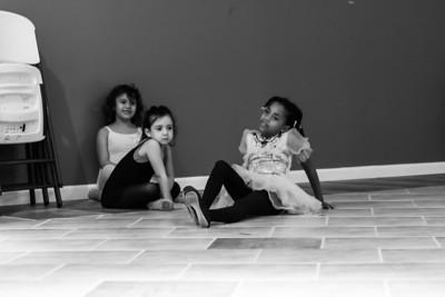 Nutcracker_Rehearsal-050