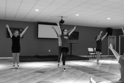 Nutcracker_Rehearsal-068