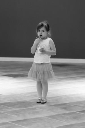 Nutcracker_Rehearsal-009