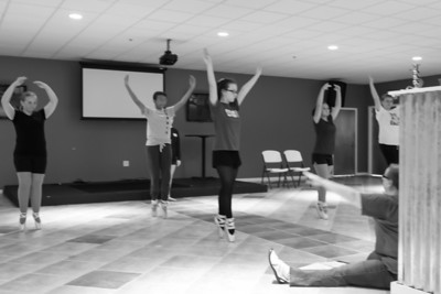 Nutcracker_Rehearsal-067