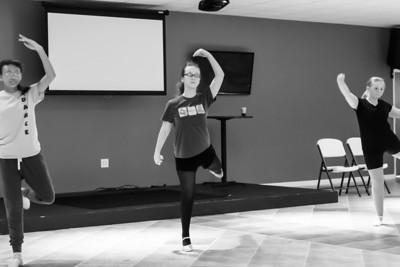 Nutcracker_Rehearsal-095
