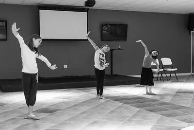 Nutcracker_Rehearsal-089