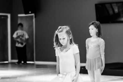 Nutcracker_Rehearsal-040