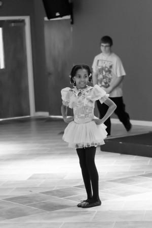 Nutcracker_Rehearsal-055