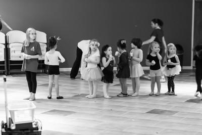 Nutcracker_Rehearsal-018