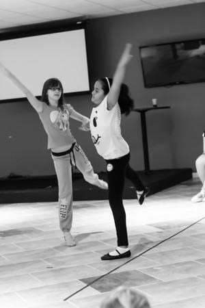Nutcracker_Rehearsal-036