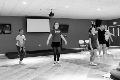 Nutcracker_Rehearsal-082