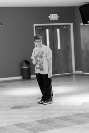 Nutcracker_Rehearsal-059