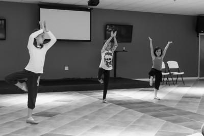 Nutcracker_Rehearsal-088