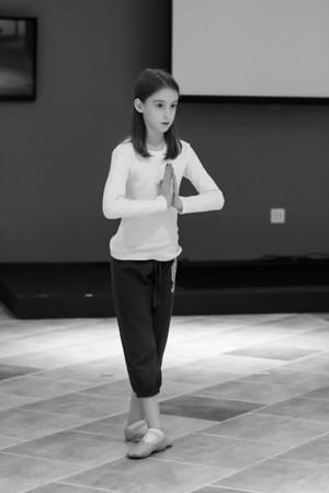 Nutcracker_Rehearsal-087