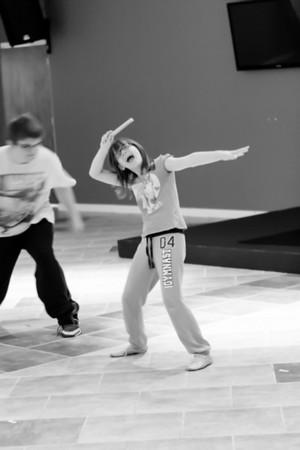 Nutcracker_Rehearsal-060