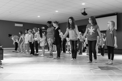 Nutcracker_Rehearsal-031